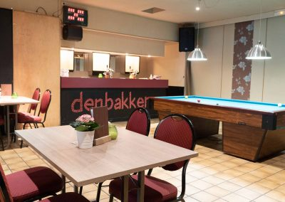 DENBAKKER_foto's_web (40 of 45)