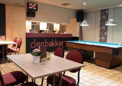 DENBAKKER_foto's_web (41 of 45)